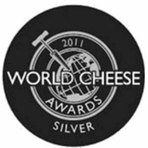 premios world cheese awards 2011