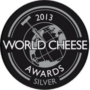 premios world cheese awards 2013