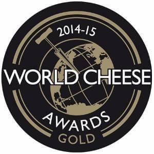 premios world cheese awards 2014