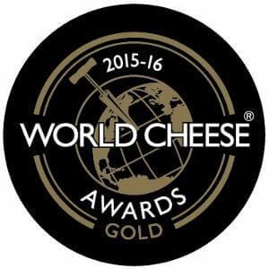 premios world cheese awards 2015