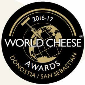 premios world cheese awards 2016