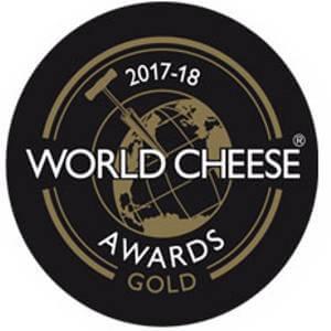 premios world cheese awards 2017