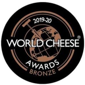 premios world cheese awards 2019