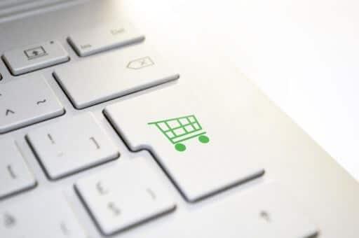 comprar quesos Tienda online